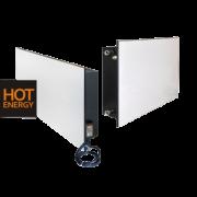 Продам запатентованную технологию производства радиаторов отопления Киев