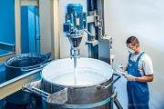 Продаю рабочие рецептуры по производству водно дисперсных акриловых материалов доставка из г.Киев