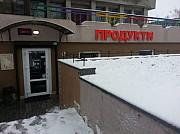 Действующий продуктовый магазин Житомир