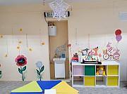 Детский развивающий, обучающий центр Киев