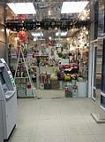 Продам цветочный бизнес Бровары
