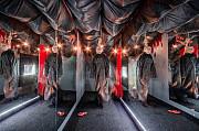 Квест-комнаты Киев