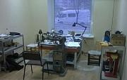 Готовый бизнес — мини дом быта под ключ Киев