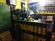 Продам действующую кофейню Киев