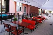 Ресторан. Киев, Киев