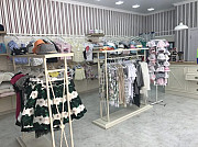 Действующий магазин детской одежды Киев
