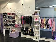 Продам действующий бизнес в Николаеве, магазин женского белья Николаев