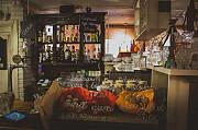 Прибутковий бар в м.Рівне Ровно
