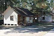 Туристична база (Діюче прибуткове підприємство) Черкассы