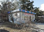 Действующий доходный бизнес (14 лет) — магазин Автозапчасти Киев