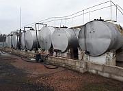 Нафтобаза Луцк