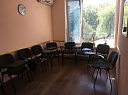Продається діючий прибутковий бізнес — мовна школа Львов