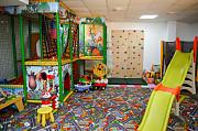Дитячий розважально-пізнавальний центр Черновцы