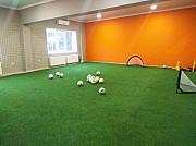 Продам бизнес-детский футбольный клуб в г. Черновцы Черновцы