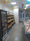 Продам готовый бизнес. Мясной магазин. (Мясо,овощи,фрукты.) Киев