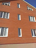 Многоквартирный дом для сдачи в аренду Вишневе