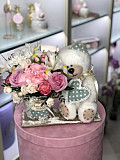 Продам цветочный бизнес Одесса