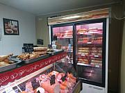 Колбасный магазин Луцк