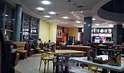 Кафе грузинской кухни Полтава