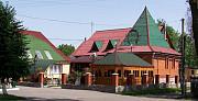 Ресторан в центре г. Гадяч Гадяч