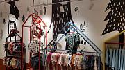 Красивый магазин детской одежды Киев