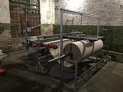 Продается рентабельный бизнес.Высопроизводительное оборудование по производству туалетной бумаги. доставка из г.Полтава