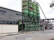 Бетонный завод Кременчуг