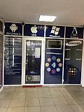 Сервис Центр по ремонту цифровой техники в Киеве Киев