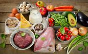 Online сервис доставки свежих продуктов питания от фермеров и крафтовых производителей доставка из г.Київ