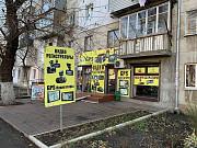 Продам готовый, стабильно работающий бизнес доставка из г.Одесса