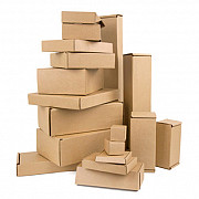 Налаженный бизнес по упаковочной продукции доставка из г.Киев