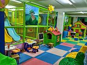 Детский развлекательный центр доставка из г.Костополь