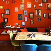 Кофейня кафе Киев