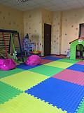 Детская игровая комната Киев