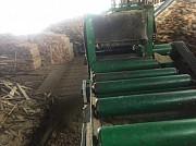 Лісопереробне підприємство Бородянка