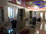 Продам салон красоты Терновка