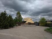 Майновий комплекс Оріхів