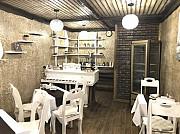 Продам оборудованное кафе Київ