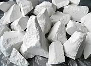 Продам родовище крейди / Продам месторождение мела (Карьер) Ковель