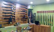 Магазин гражданского оружия Одесса