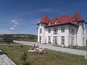Діючий готель у Закарпатті Мукачево
