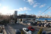 Продам готовый арендный бизнес в Харькове Харьков