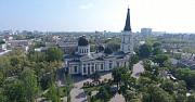 Работающий хостел в центре Одессы Одесса