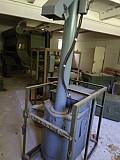 Хлебопекарня передвижная ХПК-50М2 с комплектом оборудования доставка из г.Сумы