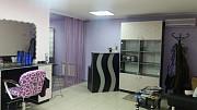 Продам готовый бизнес — действующий салон красоты Харьков
