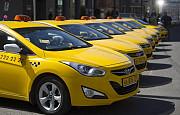 Готовый бизнес (Автопарк Такси) ПОД КЛЮЧ доставка из г.Киев