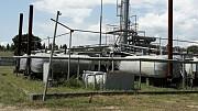 Продается нефтеперерабатывающий завод НПЗ Киев