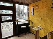 Продам кофейню развивающейся сети «BRICKS» Одесса