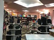 Магазин обуви и сумок центр Харьков
