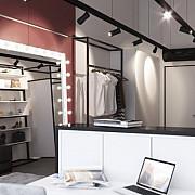 Готовый бизнес шоурум одежды субаренда Харьков